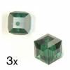 Emerald (Aurora Borealis 2x)